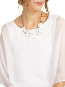Phase Eight Carlie Necklace