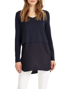 Phase Eight Seraphina Top