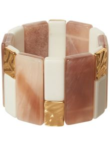 Phase Eight Clare Strecth Cuff