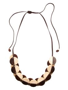 Phase Eight Lottie Necklace