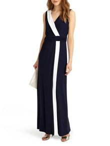 Phase Eight Mirabella Maxi Dress
