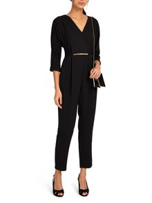 Phase Eight Tyra Jumpsuit