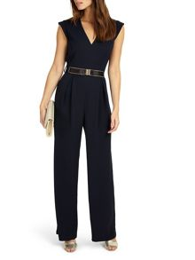 Phase Eight Adelaide Jumpsuit