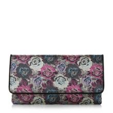 Dune Belleville tapestry shoulder bag