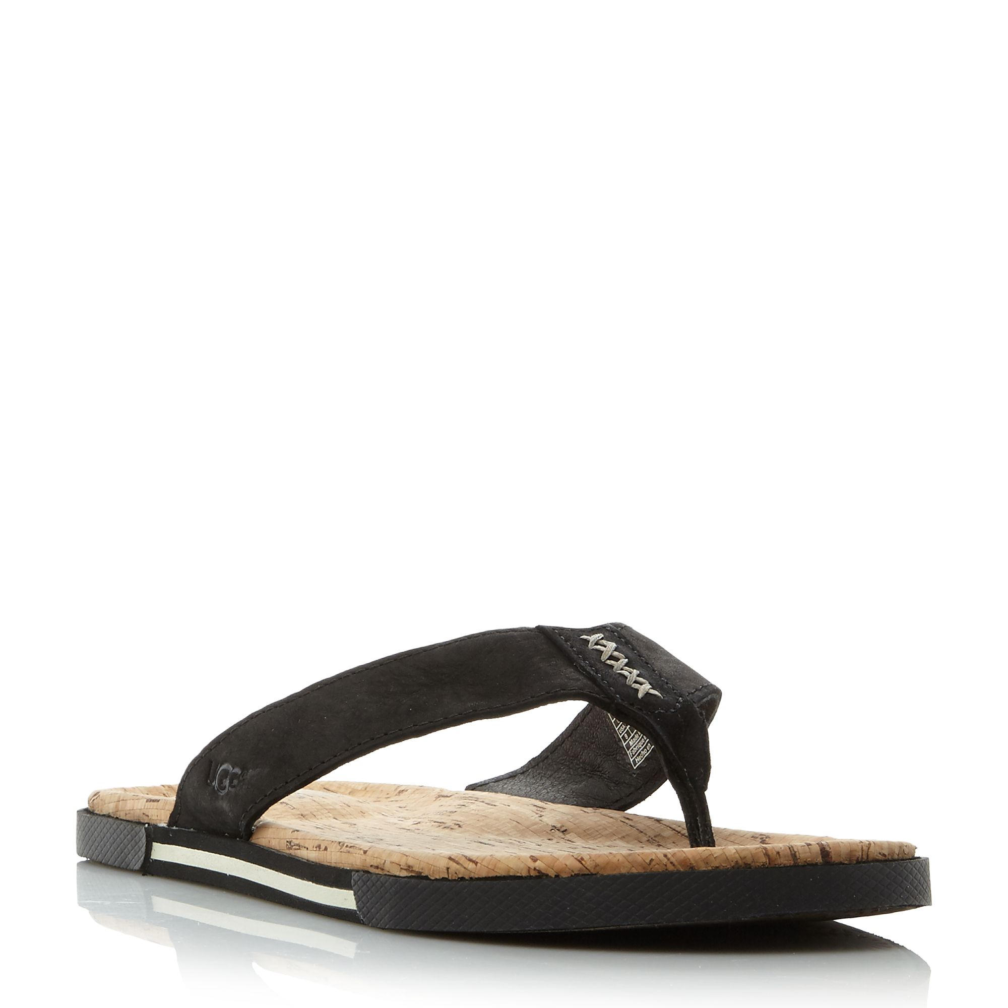 Buy Cheap Cork Sandals Compare Women S Footwear Prices
