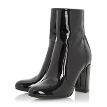 Dune Otto ankle boots