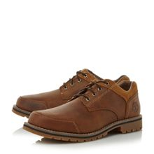 Timberland A13h2 mudguard casual oxford shoe