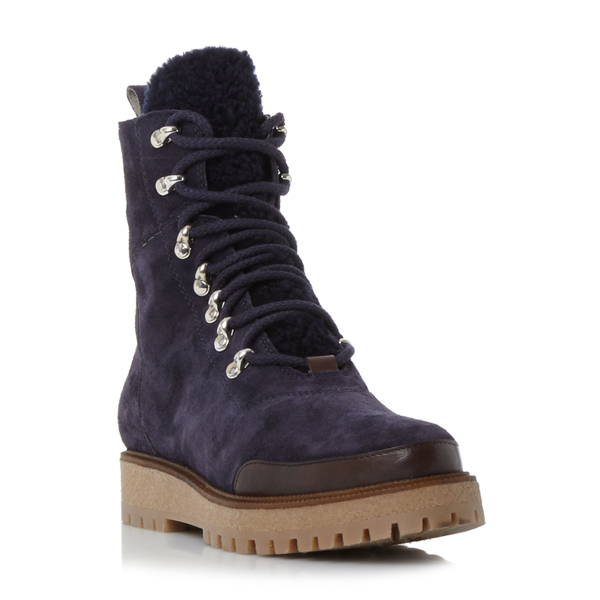navy womens boots house of fraser