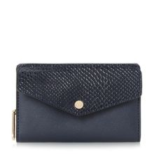 Dune Kimi envelope flap purse