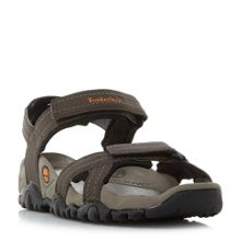 Timberland 42504 riptape sandals