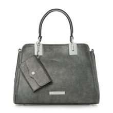 Dune Dinidillier small inverted gusset bag