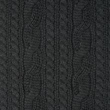 Dune Narkley cable knit scarf