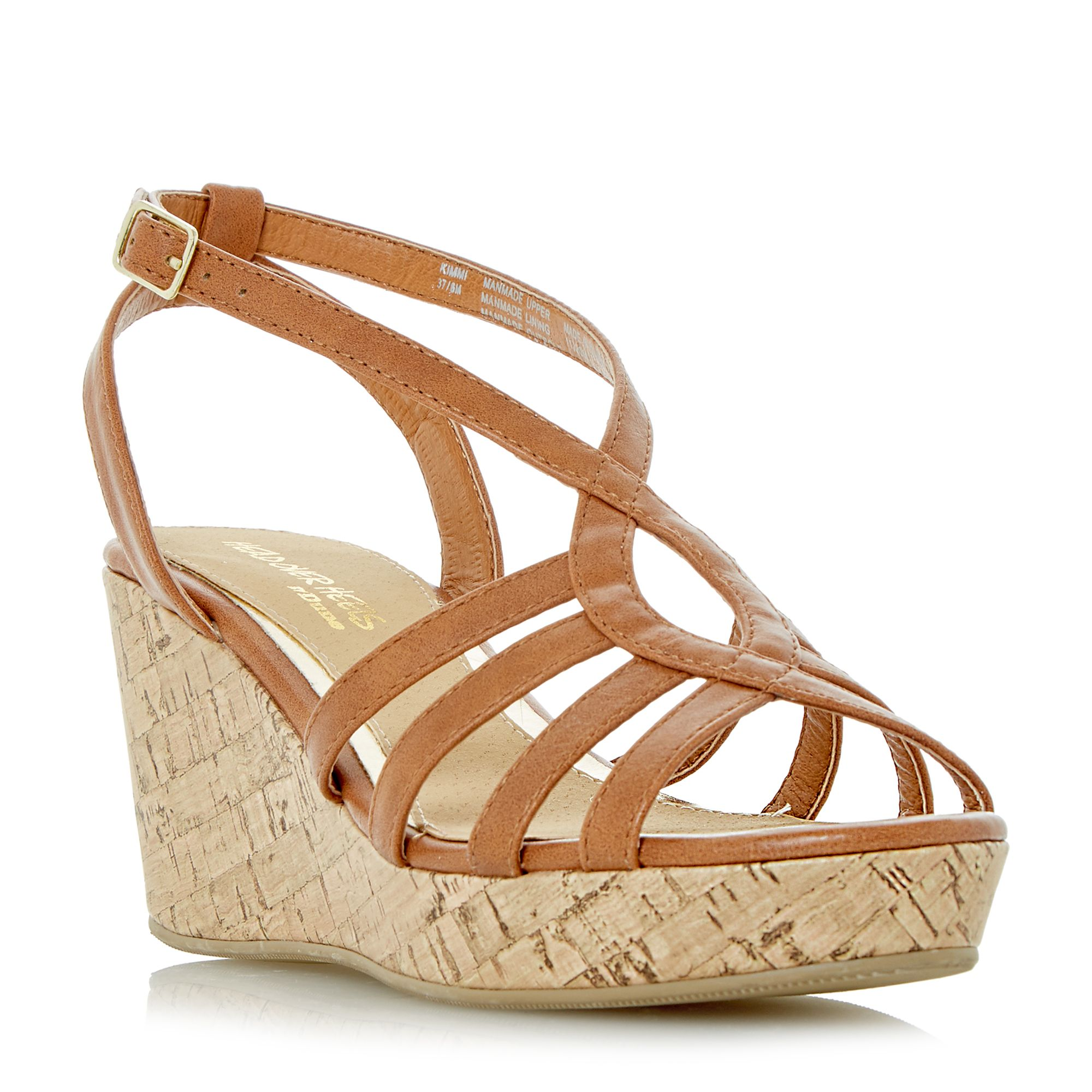 Find great deals on eBay for strappy wedges and gold wedges. Shop with confidence.