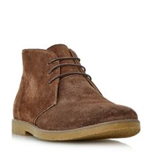 Linea Coop casual lace up boots