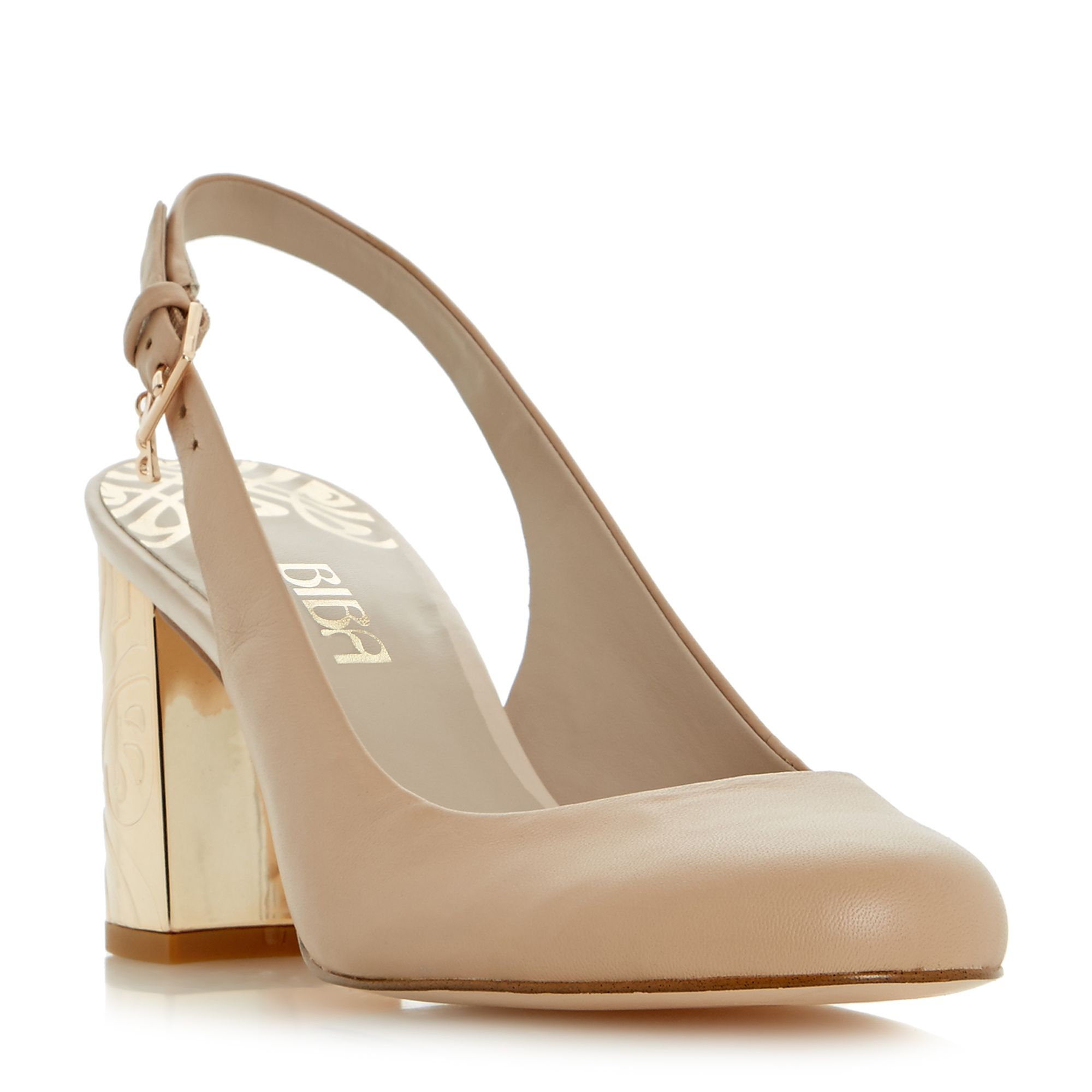 ae532174d2e Valentino Heels House Of Fraser