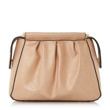 Dune Ehannah pouch shoulder bag
