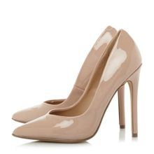 Steve Madden wicket sm pointed courts