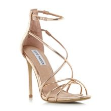 Steve Madden Satire sm strappy sandals