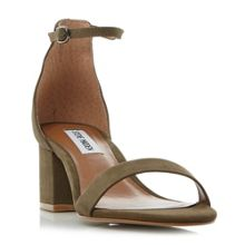 Steve Madden Irenee sm tow part sandals