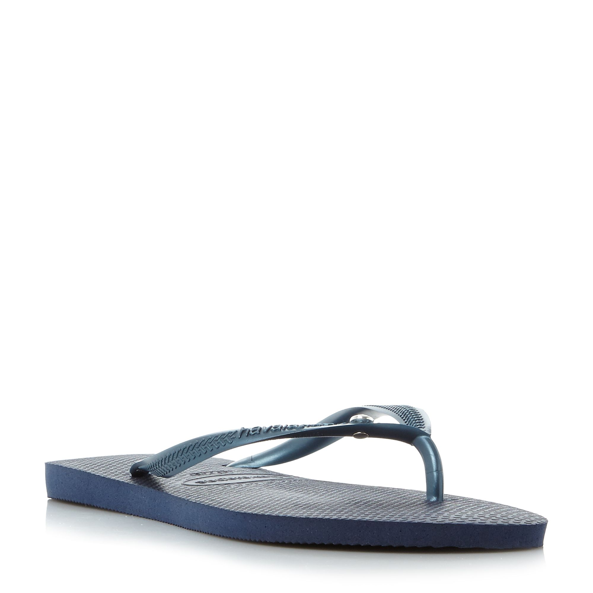 Buy cheap swarovski flip flops compare women 39 s footwear for How to find cheap houses to flip