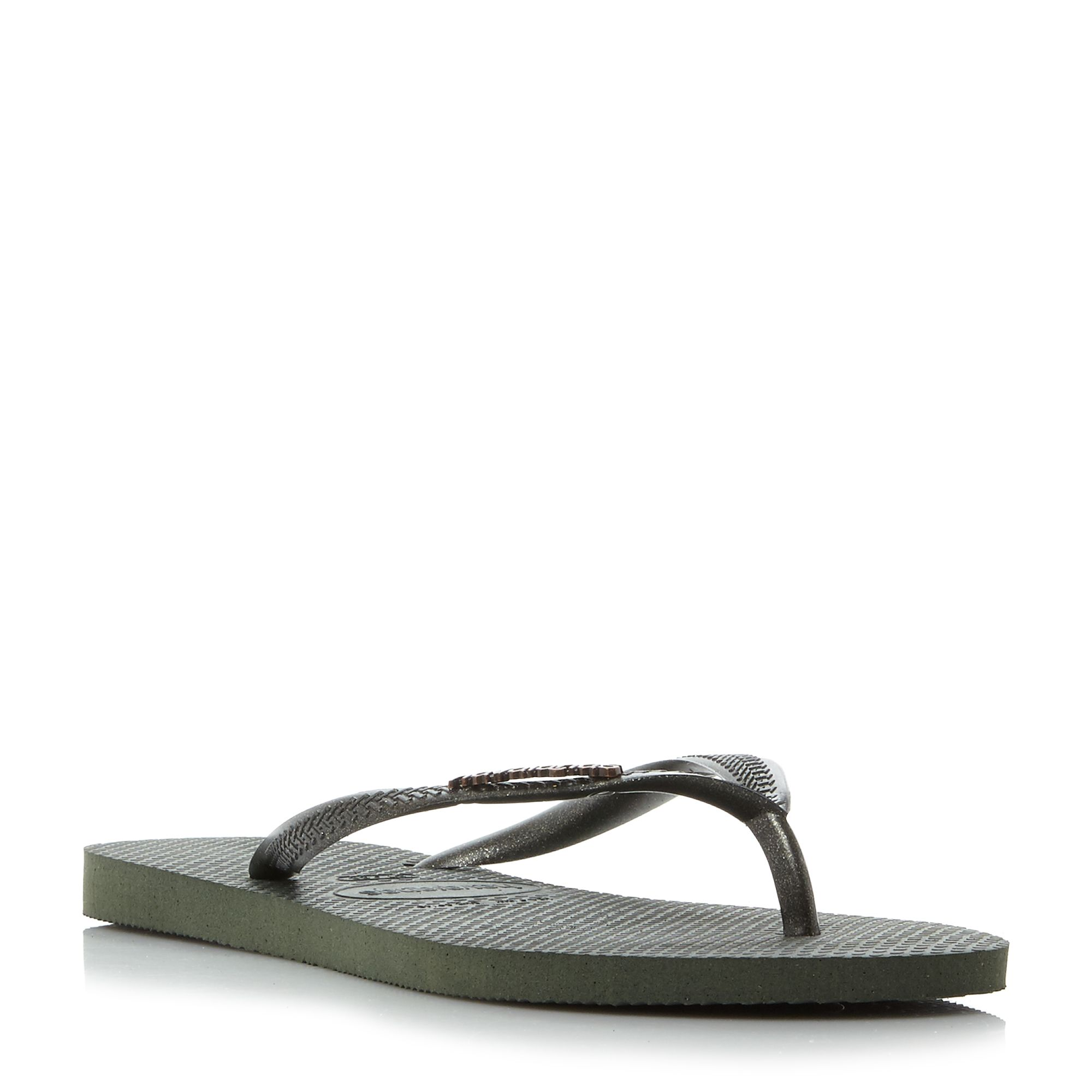 Buy cheap green flip flops compare women 39 s footwear for How to find cheap houses to flip