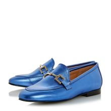 Dune Guru casual loafers