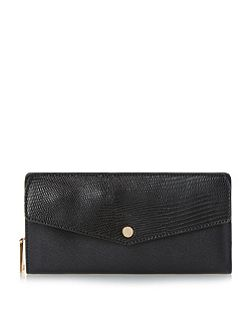 Kiara envelope flap purse