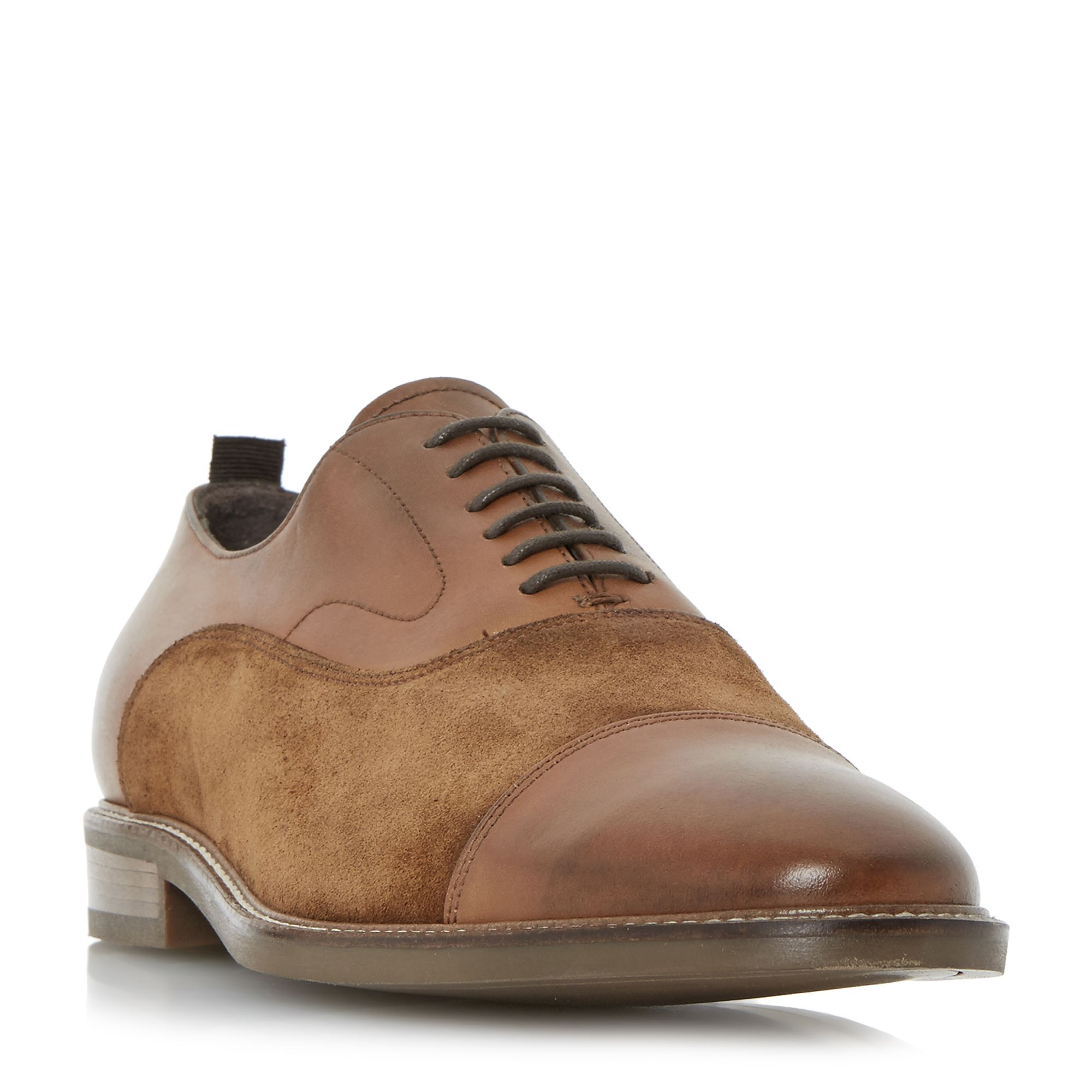 House Of Fraser Womens Shoes Bertie