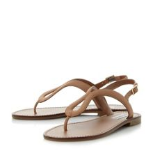 Steve Madden Takeaway sm toe sandals