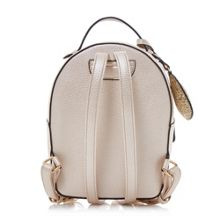 Head Over Heels Hailie small rucksack
