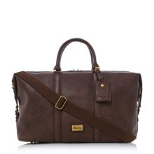 Dune Nepal casual holdall