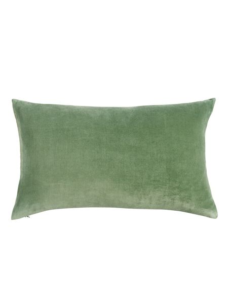 Christy Jaipur Cushion
