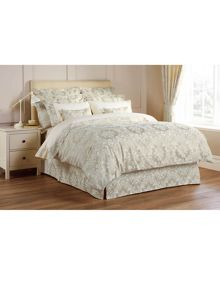 Christy Serena duvet cover