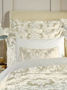Christy Serena pillowcase pair