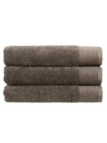 Christy Belgravia towel