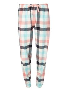 Dorothy Perkins Bunny Check Mix and Match Pant