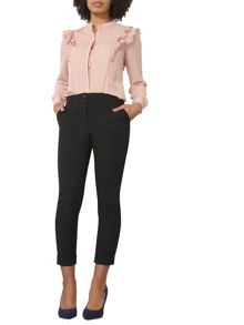 Dorothy Perkins Pin Dot Trouser