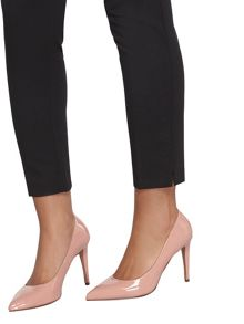 Dorothy Perkins Emily` Pointed Court