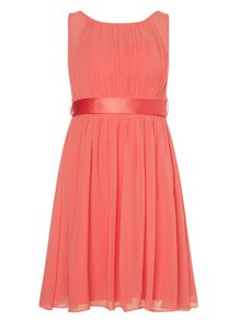 Dorothy Perkins Showcase Beth Prom Dress