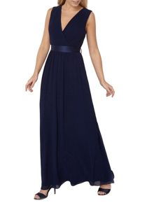 Dorothy Perkins Showcase Holly Maxi Dress