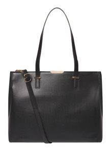 Dorothy Perkins Oversized Tote