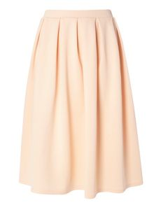 Dorothy Perkins Full Skirt