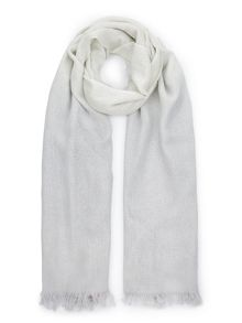 Jacques Vert Lurex Ombre Scarf