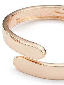 Jacques Vert Crossover Bangle