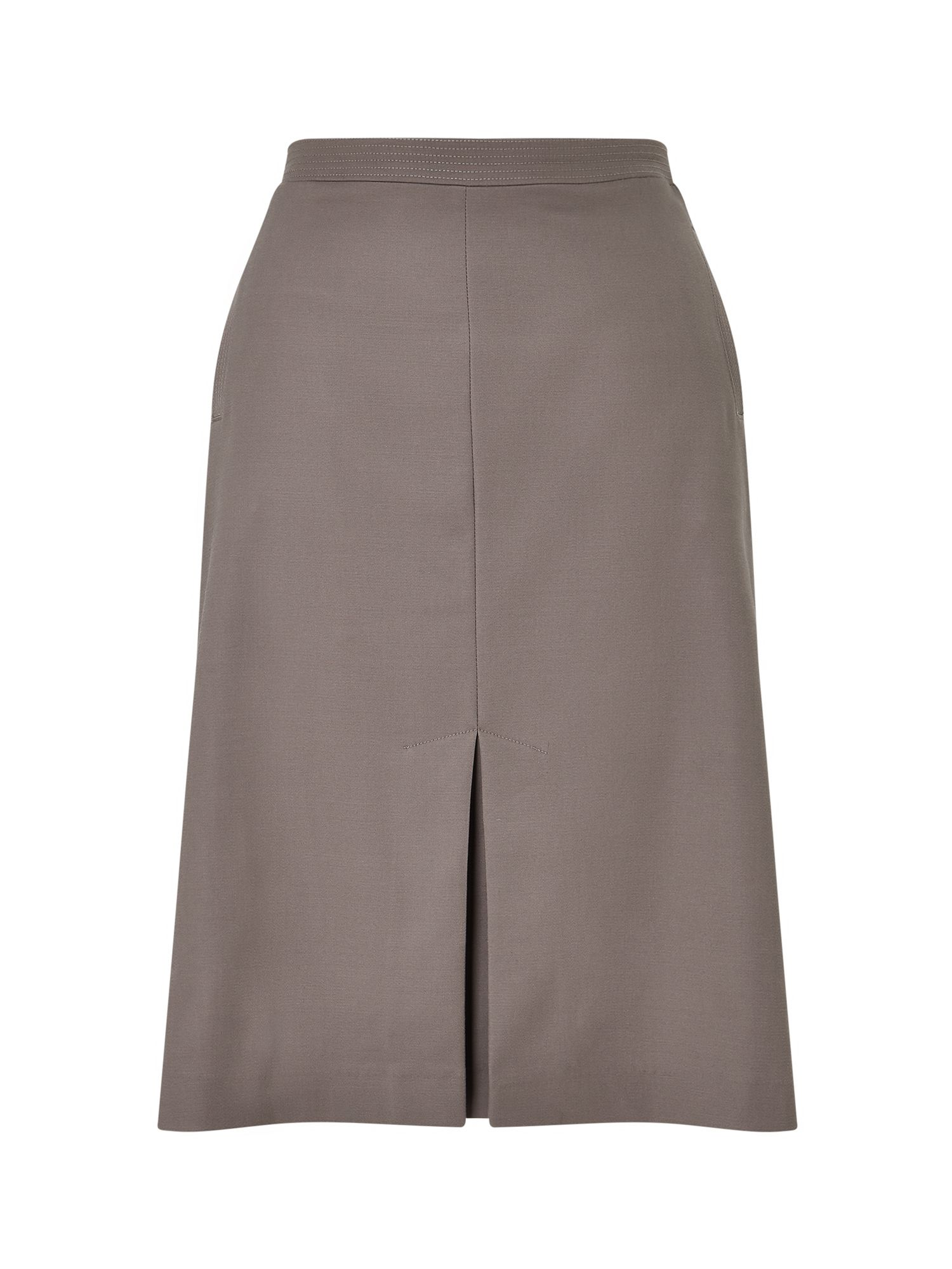 Eastex Safari Skirt, Neutral
