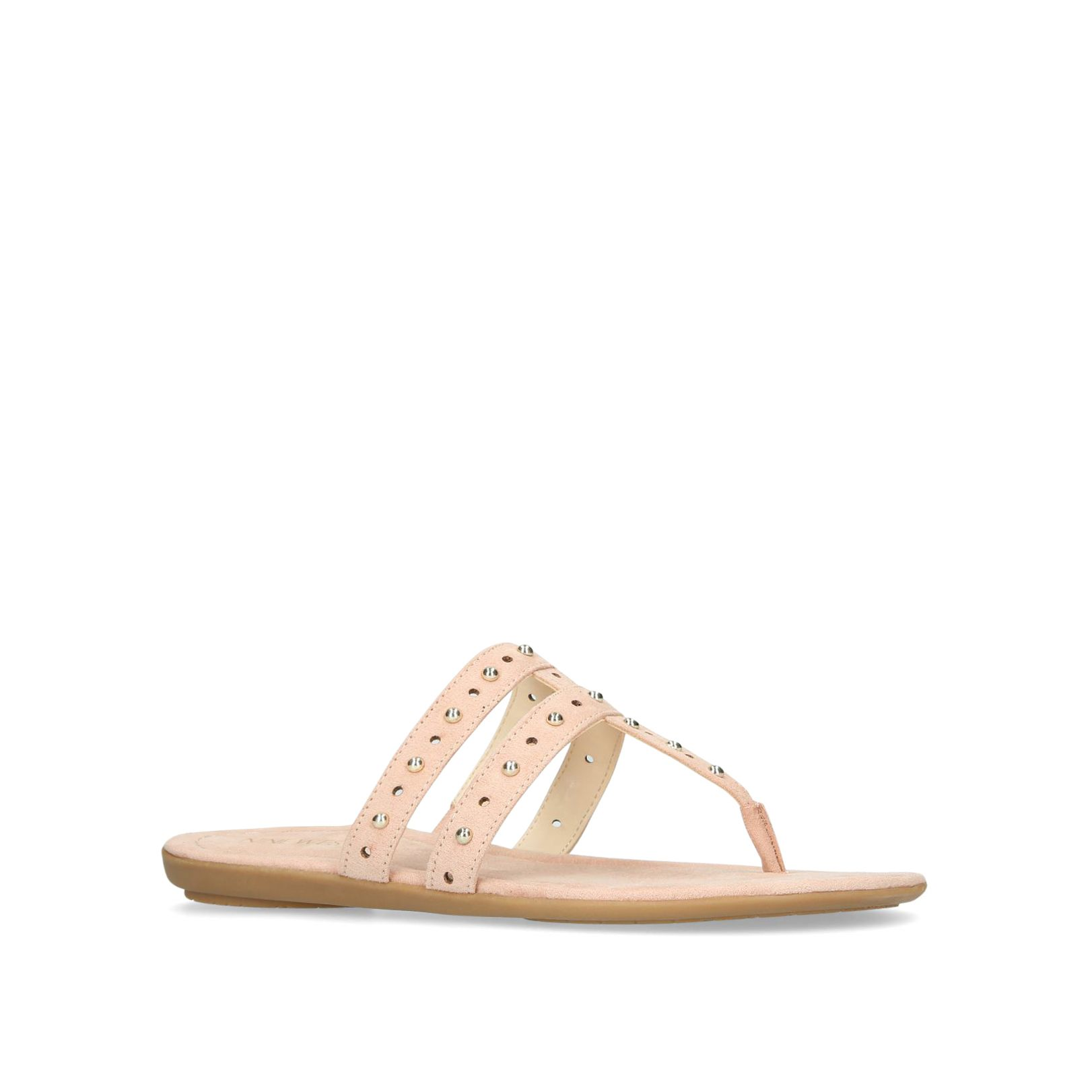 Nine West Keelova Sandals, Pink