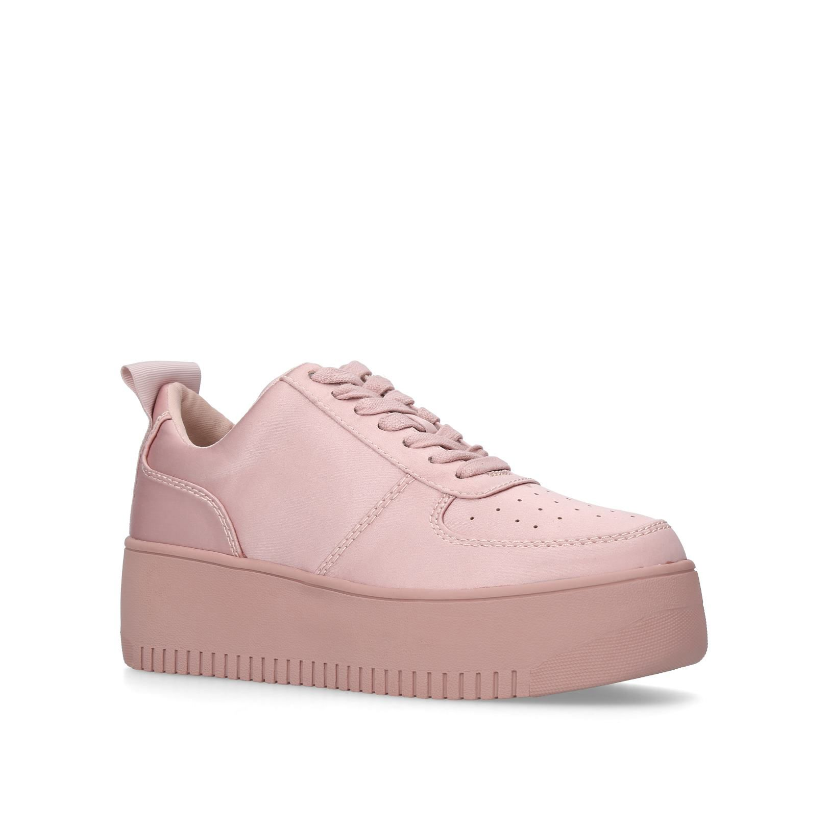 KG Laura Trainers, Pink