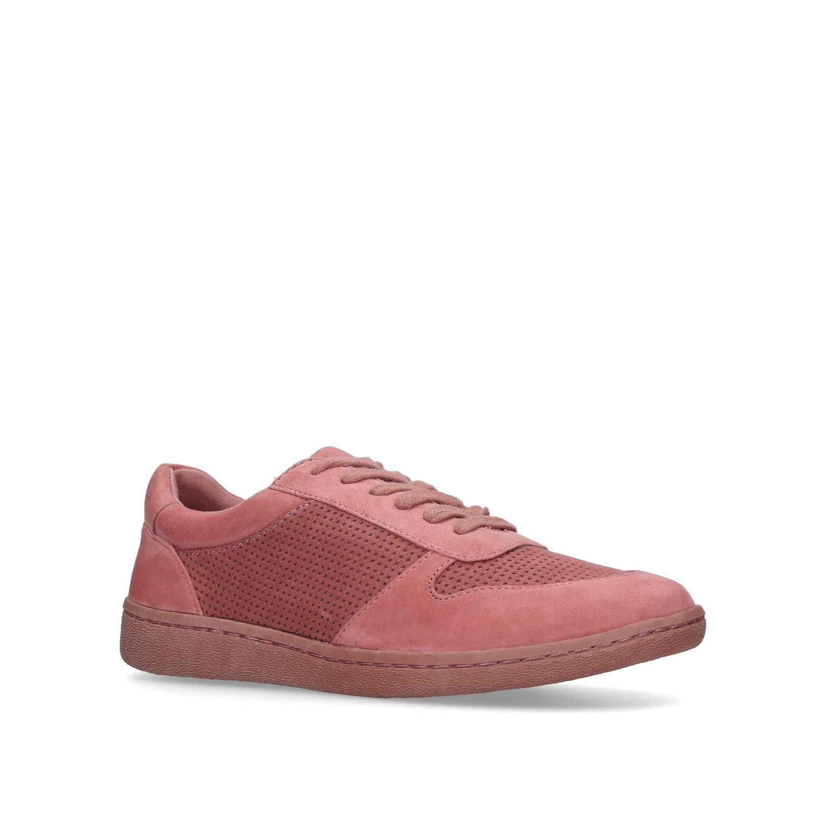 KG Layla Trainers, Pink
