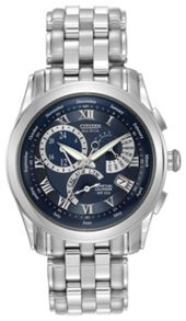 Citizen BL8000-54L Calibre 8700