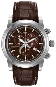 Citizen AT0550-11X Men`s Sport